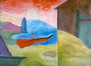 6-Des Paysages - R16 900-650