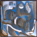 Paintings abstract 2