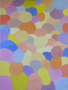 R23 - Ballons.jpg 580-768
